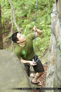 SJT20110528-48
