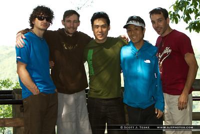 SJT20110528-6