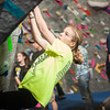 Rocknasium competing at 2014 NorCal Youth Climbing League, Diablo Rock Gym, Concord, CA, 1-12-2014