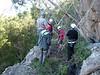 VCC Self Rescue course.