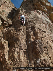 Jen on Period Piece 5.7+/5.8*