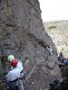 mix cams camera climbing 137