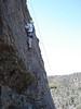 mix cams camera climbing 140
