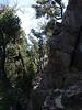 mix cams camera climbing 136