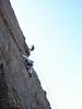 mix cams camera climbing 141