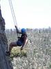 mix cams camera climbing 142