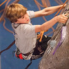 Vertex Vipers competing at 2014 NorCal Youth Climbing League, Diablo Rock Gym, Concord, CA, 1-12-2014