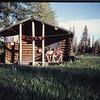 1986_Teton_Climbers_Ranch