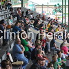 Clinton LumberKings : 5 galleries with 310 photos