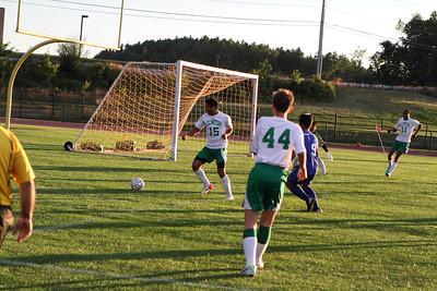 soccer319