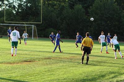 soccer314