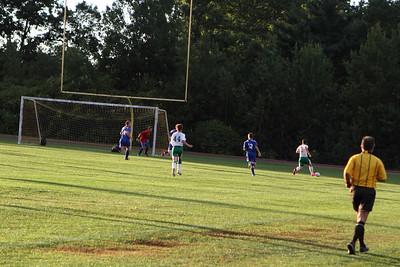 soccer312