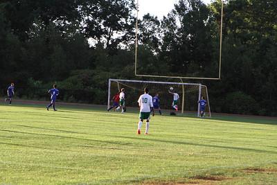 soccer313