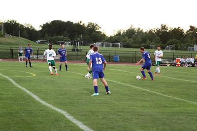 soccer328