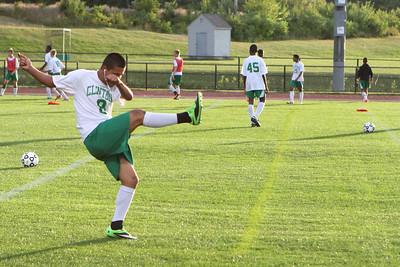 soccer309