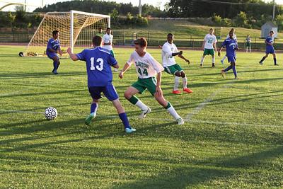 soccer321