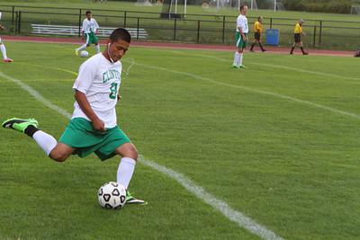 soccer307