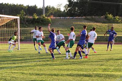 soccer323