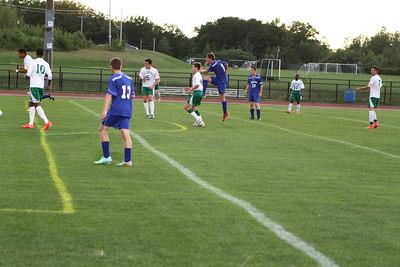 soccer329