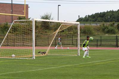soccer304