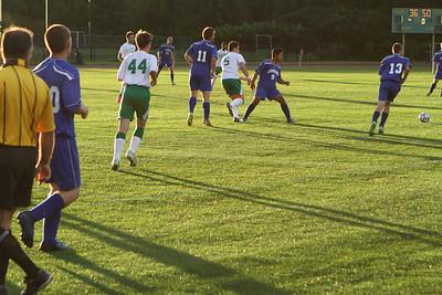 soccer316