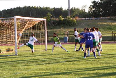 soccer326
