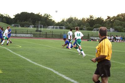 soccer327