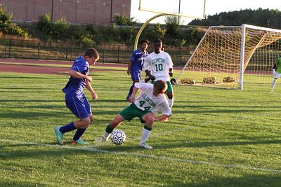 soccer320