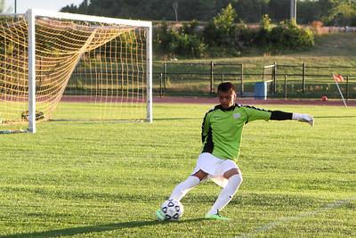 soccer315