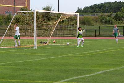 soccer305