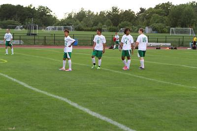 soccer302