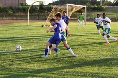 soccer322