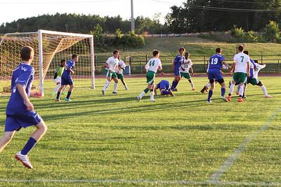 soccer324