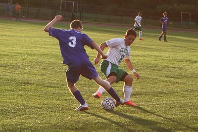 soccer318