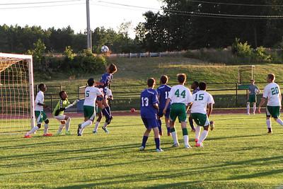 soccer325