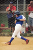 Closter fall baseball, 2006<br /> Kevin Welch