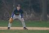 Rec Baseball 041208 - 11