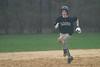 Rec Baseball 041208 - 04