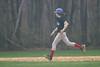 Rec Baseball 041208 - 15