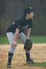 Rec Baseball 041208 - 01