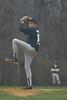 Rec Baseball 041208 - 07