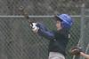 Rec Baseball 041208 - 13