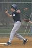 Rec Baseball 041208 - 05