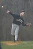 Rec Baseball 041208 - 08