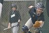 Rec Baseball 041208 - 09