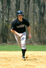 Rec Baseball 041208 - 14