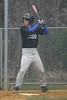 Rec Baseball 041208 - 12