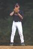 Bandits Baseball 101208 - 12