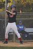 Bandits Baseball 101208 - 05