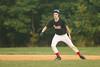 Bandits Baseball 101208 - 03